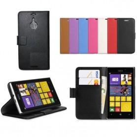Nokia Lumia 1520 -laukkukotelo
