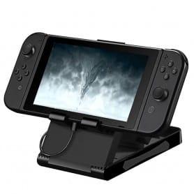 Pöytäteline Nintendo Switch -pöytäteline CaseOnline