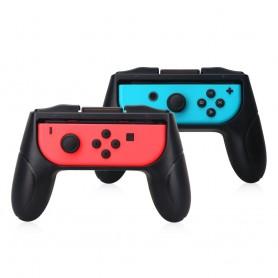 Joy -Con-ohjauspidike Nintendo Switch -tarvikkeet CaseOnline.se