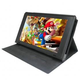 Hybrid suojakotelo Nintendo-kytkimen suojaukselle CaseOnline.se