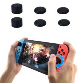 Joy -Con-pikkukuva Nintendo Switch CaseOnline.se -sovellukseen