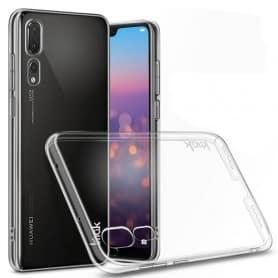 IMAK Clear Hard Case Huawei P20 Pro matkapuhelimen suojakotelo