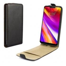 Sligo Flexi FlipCase LG G7 ThinQ G710EM kannettava suoja