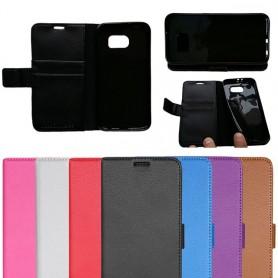 Mobiili lompakko Galaxy S6