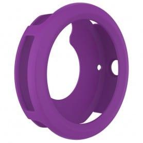 Silikoni Garmin VivoActive 3 - violetti