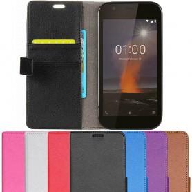 Mobile Wallet 2 -kortti Nokia 1