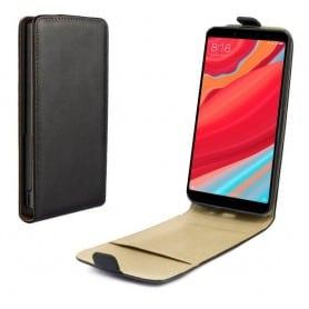Matkapuhelinkotelo Sligo Flexi FlipCase Xiaomi Redmi S2 Redmi