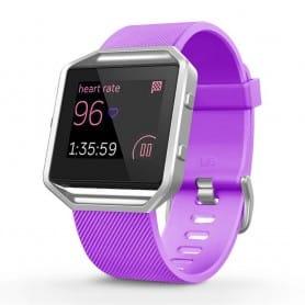 Fitbit Blaze Sport - violetti