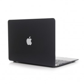 "Suojakuori Apple MacBook Pro 13.3 ""(A1278) - musta"