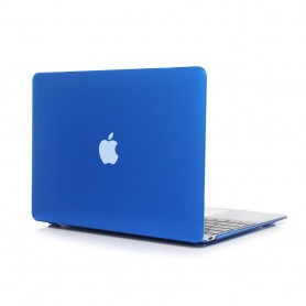 "Suojakuori Apple Macbook Pro 13.3 ""(A1278) - sininen"
