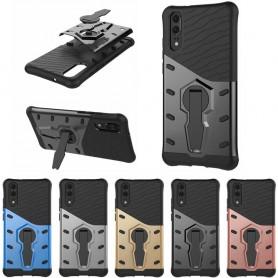 Sniper Kotelo Huawei P20 matkapuhelin kotelo