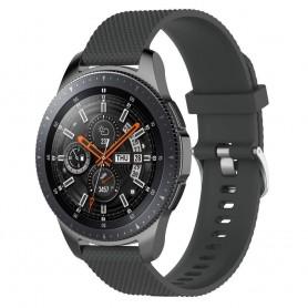 Sport Samsung Galaxy Watch 46mm-vihreä