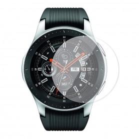 Samsung Galaxy Watch 46mm näytönsuoja karkaistu lasi