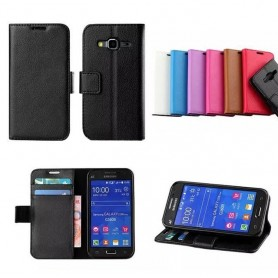 Mobile Wallet Galaxy Core Prime