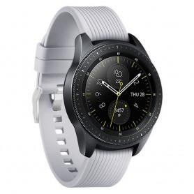 Sport RIB Samsung Galaxy Watch 42mm - Harmaa (S)
