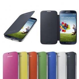 Kännykkäkotelo Samsung Galaxy S4 Galaxy