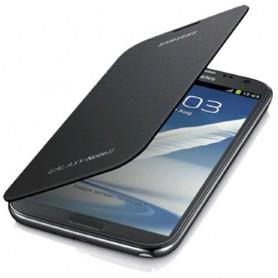 Kansi Samsung Galaxy Note 2...