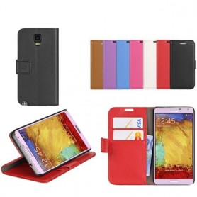 Samsung Galaxy Note 3 SM-N9005 CaseOnline -kotelo