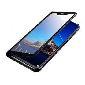 Flip Case Full View Huawei Mate 20 Lite (SNE-LX1) mobiili kuori