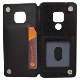 Mobile Shell Business 3 -kortti Huawei Mate 20 (HMA-L29)