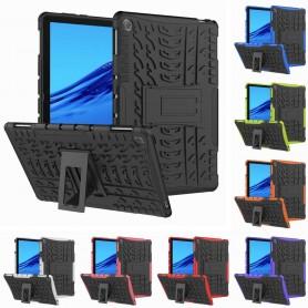 "Iskunkestävä Huawei MediaPad M5 Lite 10.1 ""(BAH2-L09)"