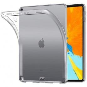 """Silikonikotelo läpinäkyvä Apple iPad Pro 11 """"(2018)"""
