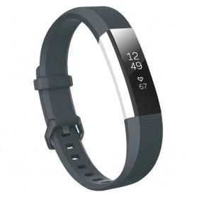 Sport Fitbit Alta HR: lle - Fitbit