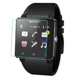 SmartWatch lasi Sony SmartWatch 2 SW2