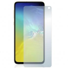 Karkaistu lasi näytönsuoja Samsung Galaxy S10e (SM-G970F)