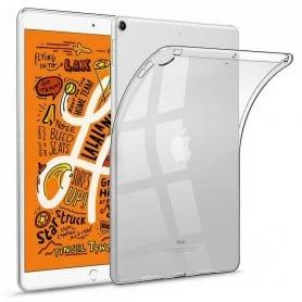 """Silikonikotelo läpinäkyvä Apple iPad Mini 7.9 """"(2019)"""