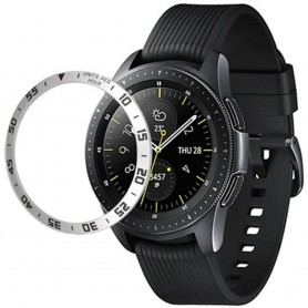 Samsung Galaxy Watch 46 -kehys - hopea