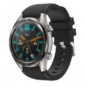Sport Huawei Watch GT - musta