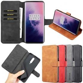 DG-Ming Mobile Wallet 3 -kortti OnePlus 7 Pro