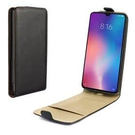 """Sligo Flexi FlipCase Xiaomi Mi 9 SE (5,97 """") matkapuhelin"""