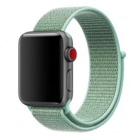 Apple Watch 4 (44 mm)...