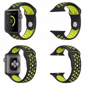Apple Watch 38mm Sport...