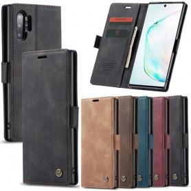 CaseMe 2 -kortti Samsung...