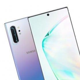 Samsung Galaxy Note 10 Plus...