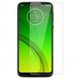 XS näytönsuojalasi Motorola...