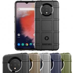 Vankka Shield OnePlus 7T...