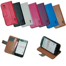 Matkapuhelinlomake LG Nexus 4