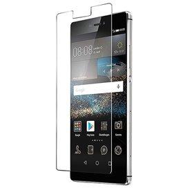 Karkaistu lasi näytönsuoja Huawei P8
