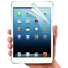Näytönsuoja iPad Mini 1/2/3