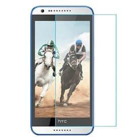 Karkaistu lasisuojakalvo HTC Desire 620: lle