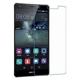 Karkaistu lasi näytönsuoja Huawei Mate S näytön kansi