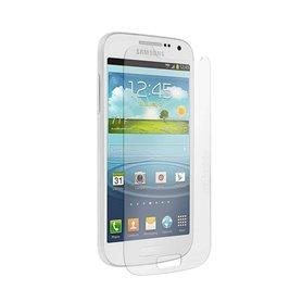 Karkaistu lasi näytönsuoja Galaxy S3 Mini