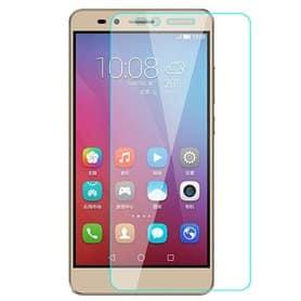 Karkaistu lasi näytönsuoja Huawei Honor 5X