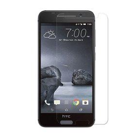 Näytönsuoja karkaistua lasia HTC M10
