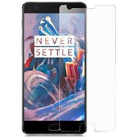 Karkaistu lasi näytönsuoja OnePlus 3