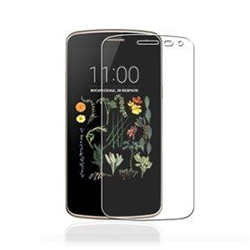 Karkaistu lasi näytönsuoja LG K5